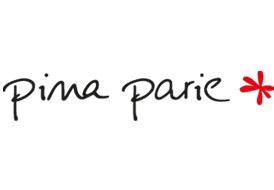 Pina Parie