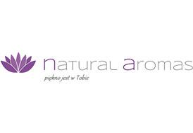 Natura Aromas